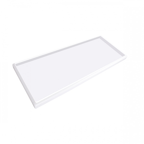 Ceiling Diffuser Flat 01