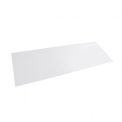 Ceiling Diffuser Flat 03