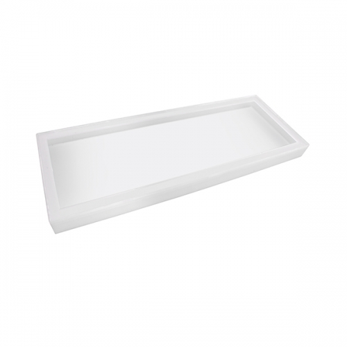 Ceiling Diffuser Flat 02