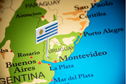 International market development | Comprehensive analysis of Argentina's economy and market conditions