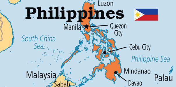 International market development | Comprehensive analysis of Philippines' economy and market conditions